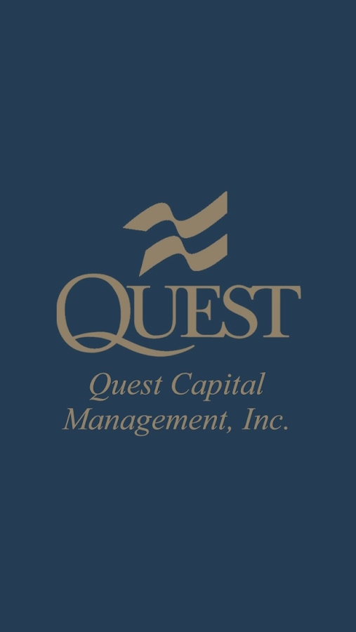 Quest Capital Management- screenshot