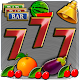 Five Silver FRUIT SLOTS Android apk