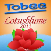 Lotusblume 2011