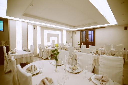 Ресторан для свадьбы «У Эдуарда»