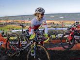 Boels-Dolmans Cycling Team verwelkomt Annika Langvad voor 2019