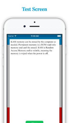 Download ASE Exam Prep 1000 Google Play softwares - aHzWyPGnyAxU ...