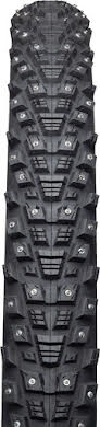45NRTH Kahva Studded Tire - 29 x 2.25 alternate image 4