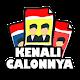 Mengenal Calon Presiden Dan Wakil Presiden 2019 icon