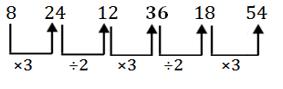 Daily Reasoning Quiz in Bengali_60.1