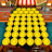 Coin Dozer: Pirates logo