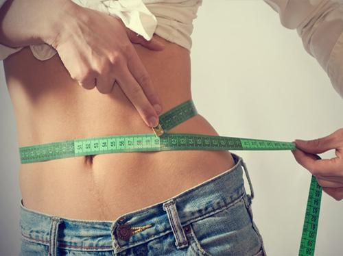 [節約ダイエット術]お金をかけずにダイエットする方法7つとレシピ5選