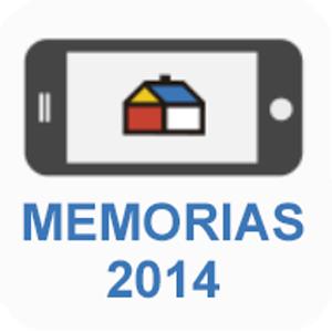 Memoria SODIMAC 2014