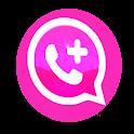 Guía para whatsapp más 2017 icon