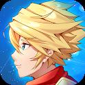 THE VALOR: Child of Fate icon