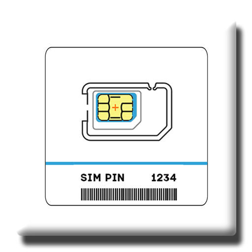 SIM Password Android APK Download Free By ApkFreak