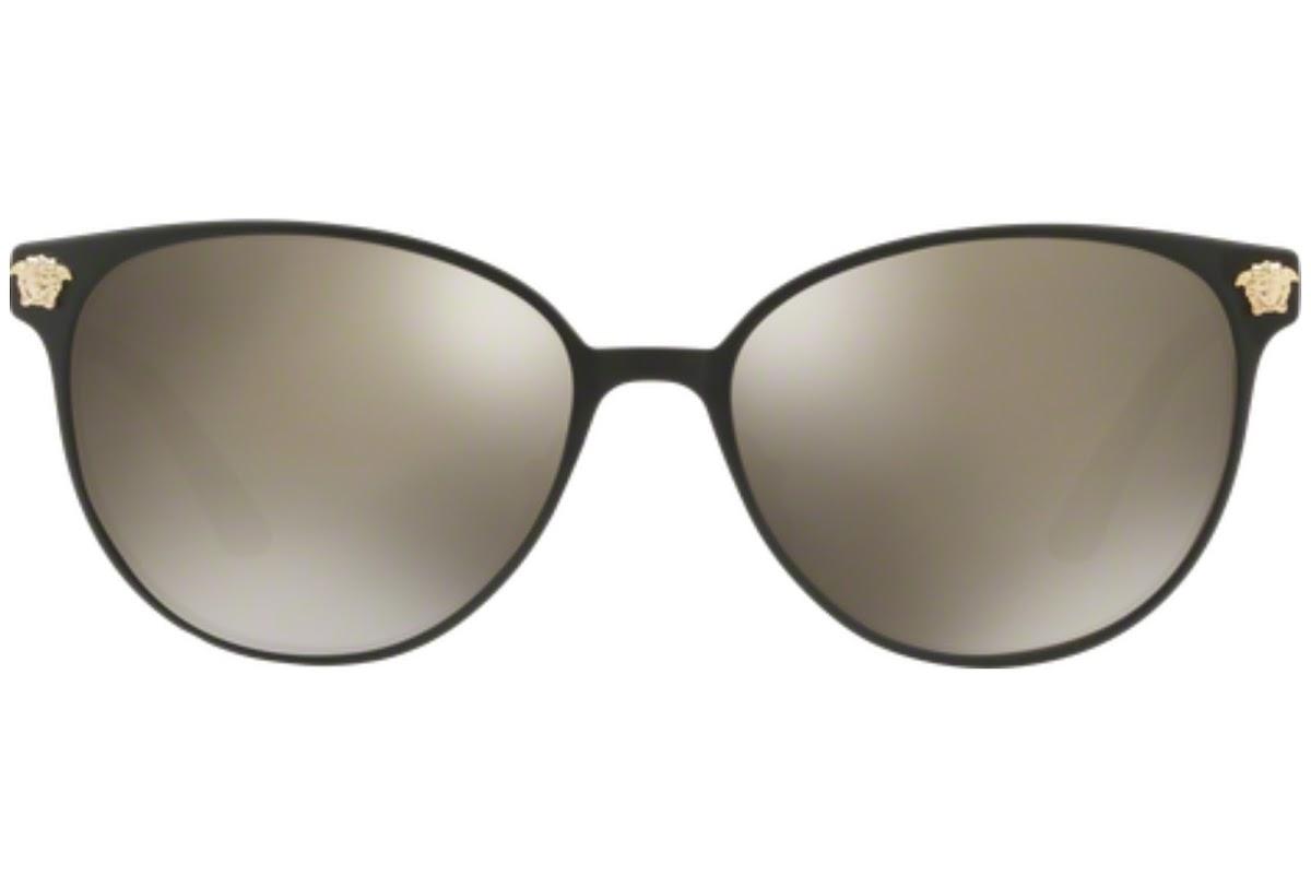 d26a525b6f Comprar Gafas de sol Versace VE2168 C57 13665A