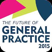 Future of General Practice