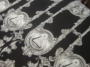 Photo: Ткань:трикотаж (вискоза,шерсть)ш.140см.цена 3500руб.
