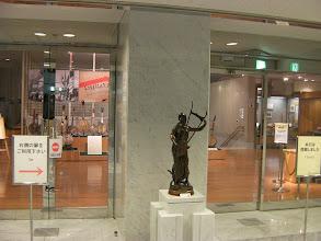 Photo: 浜松楽器博物館 http://www.pianoya.net/pianoya_139.htm