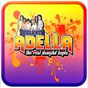 Om Adella Dangdut Koplo Offline icon