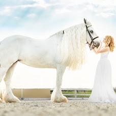 Wedding photographer Anatoliy Rabizo (Rabizo). Photo of 15.08.2015