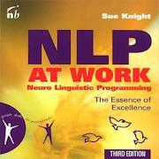 NLP At Work By Sue Knight APK