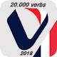 Download French Verbs For PC Windows and Mac
