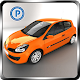 City Car Parking 3D (game)