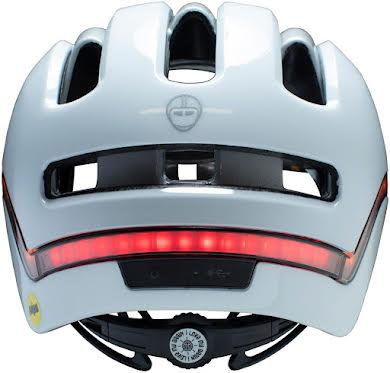 Nutcase Vio MIPS LED Helmet alternate image 12