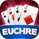 Euchre Free Card Game - Eucher, Euker, Youker Download for PC Windows 10/8/7