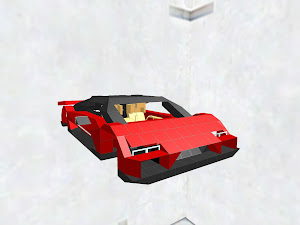 Veno RADIUS Voltic Model RS