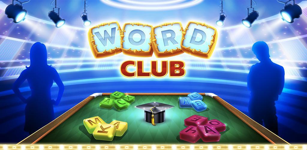 how to play words with friends 2