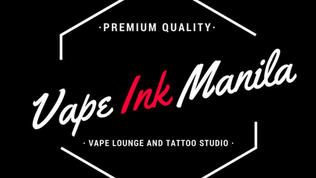 Vape Ink Manila - Vaporizer Store in Sampaloc