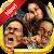 Celebrity Street Fight (ò_ó) file APK for Gaming PC/PS3/PS4 Smart TV