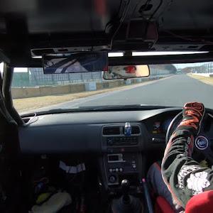 シルビア S14 後期 のカスタム事例画像 絢成‐kensei さんの2018年12月14日21:46の投稿
