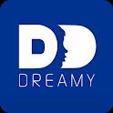 Dreamy Droshky icon