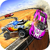 Whirlpool Demolition Car Wars APK