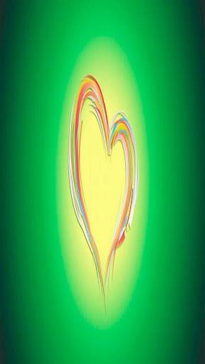 Heart Wallpapers HD