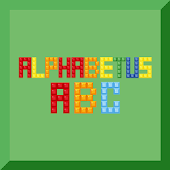 Alphabetus - Learn the ABC