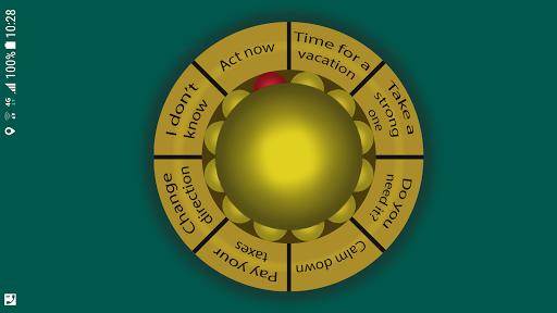 Wheel of Fortune screenshot 2