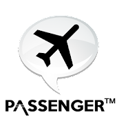 Online flights ticket booking