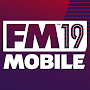 download Football Manager 2019 Mobile apk