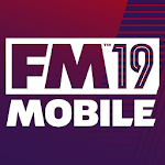 Football Manager 2019 Mobile 10.1.0 (Patched)