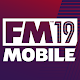 Football Manager 2019 Mobile (game)