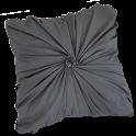 DIY Decorative Pillows Design icon