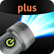 Flashlight Plus Free with OpticView™ APK