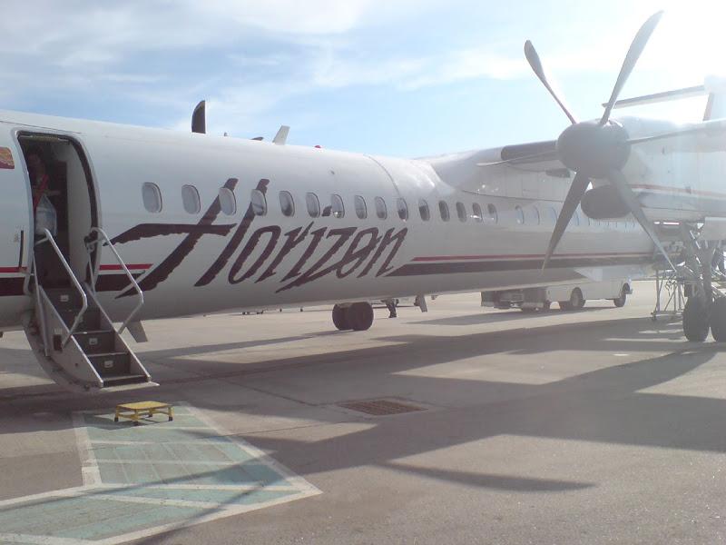 """Photo: """"private"""" jet"""