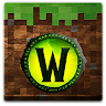 qtstudio.minecraft.modsforminecraftpe.world