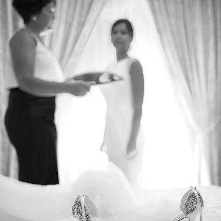 Wedding photographer Inés mª López (insmlpez). Photo of 21.07.2017