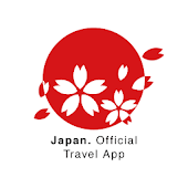 Japan Official Travel App