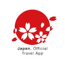 Japan Official Travel App Download on Windows