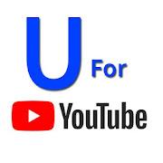 إلغاء الاشتراك على YouTube