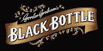 Gordon Graham Black Bottle