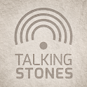 Talking Stones Trier icon